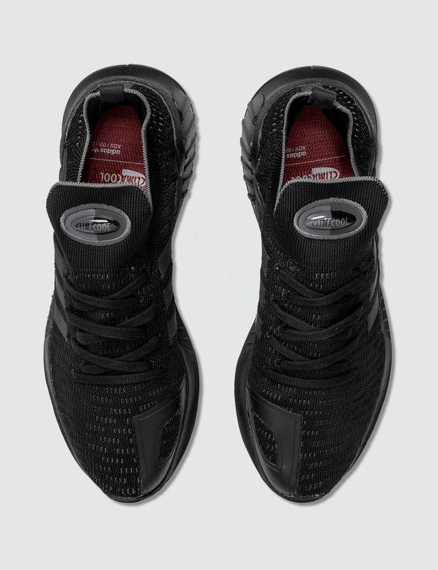 Adidas Originals Climacool 02/17 Primeknit