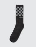 1017 ALYX 9SM Socks Picture