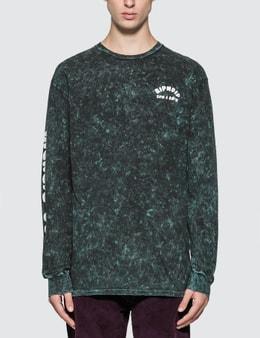 RIPNDIP Spa Day Long Sleeve T-shirt