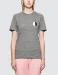 RIPNDIP Nermal Yang S/S T-Shirt Picture