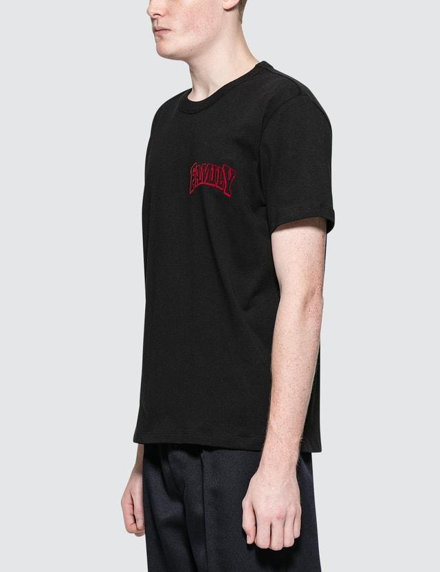 Ami S/S T-Shirt