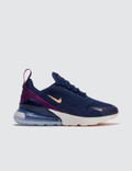 Nike W Air Max 270 Picture