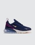 Nike W Air Max 270 Picutre