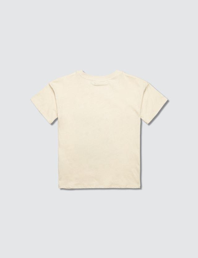 Mini Rodini Cool Monkey Sp T-Shirt