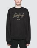 Alexander Wang Sweatshirt Picture