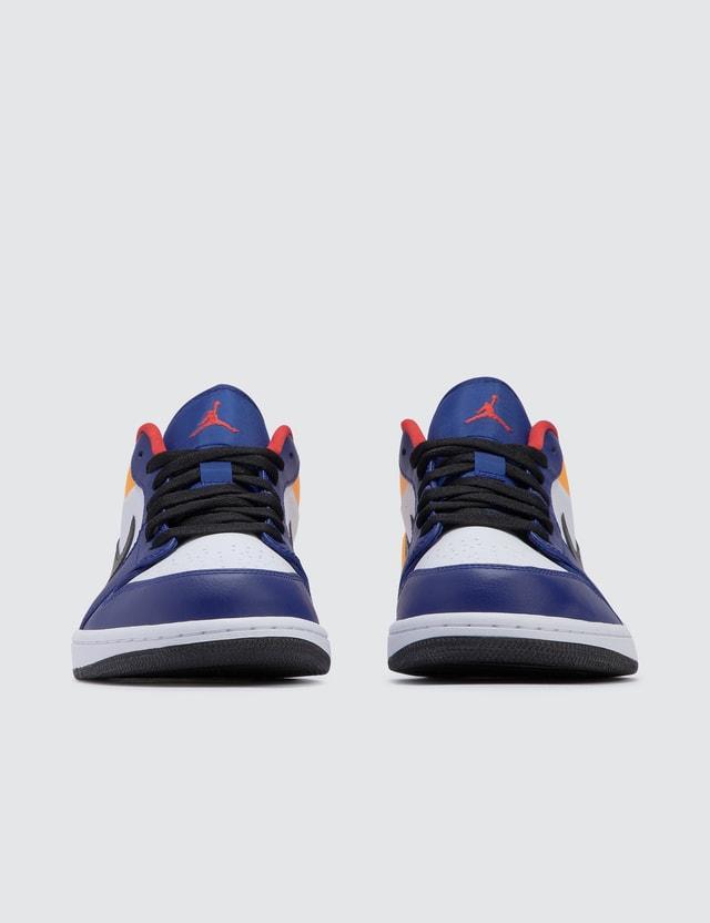 Jordan Brand Nike Air Jordan 1 Low