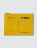 Raf Simons Zipped Document Holder Picture