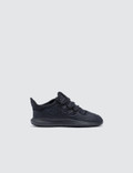 Adidas Originals Tubular Shadow Oxidised Infants Picture