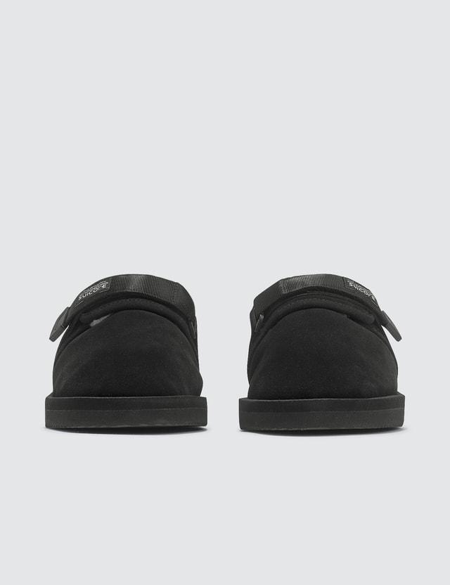 Suicoke Zavo-Mab Sandals