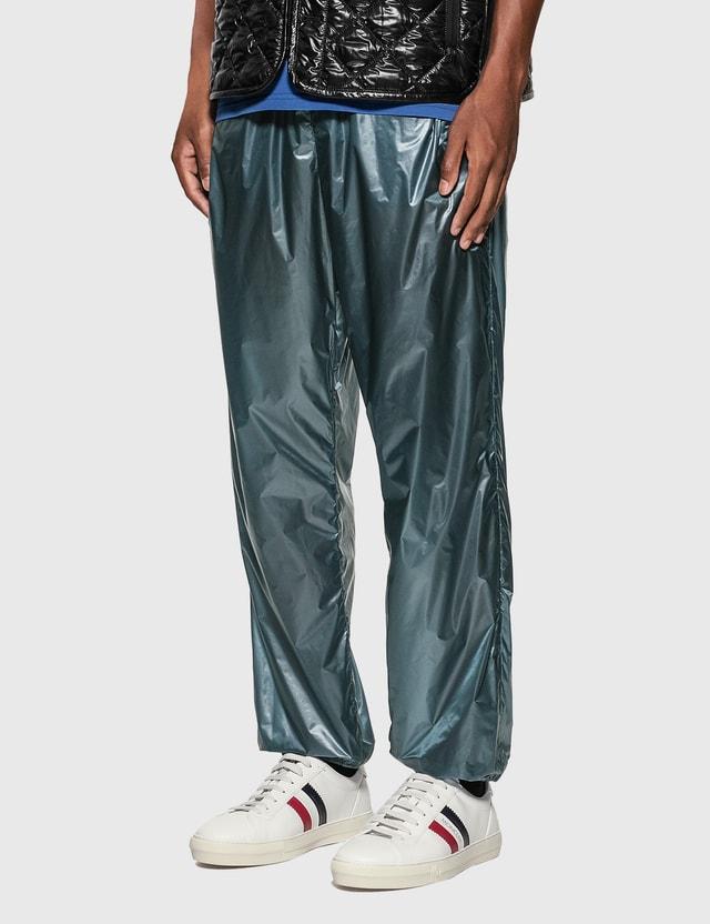 Moncler Genius Moncler Genius x Craig Green Tech Pants