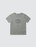 Madness Kids Print T-Shirt Picture