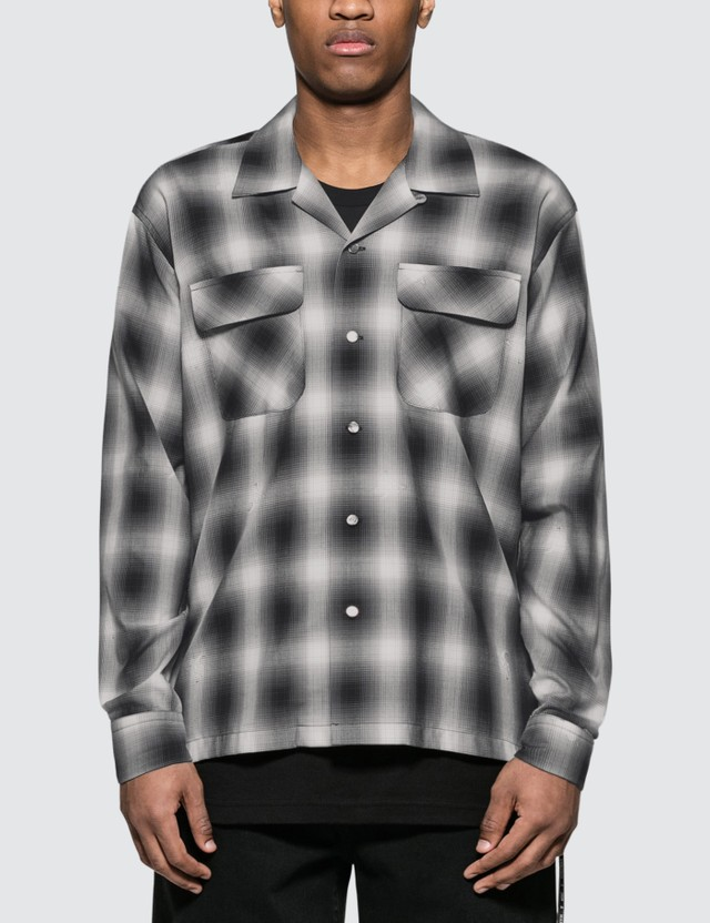 Mastermind World Shirt