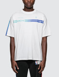 Marcelo Burlon CM Wings S/S T-Shirt Picture