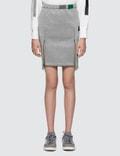 Adidas Originals EQT Skirt Picture