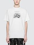Advisory Board Crystals Komakino T-Shirt Picutre