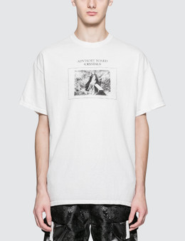 Advisory Board Crystals Komakino T-Shirt