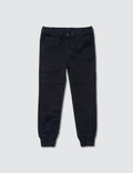Superism Aiden Jogger Pant Picture