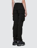 C2H4 Los Angeles Laboratory Multi-pocket Pants