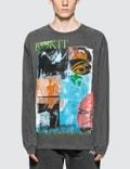 Rokit The Lifetime L/S T-Shirt Picture