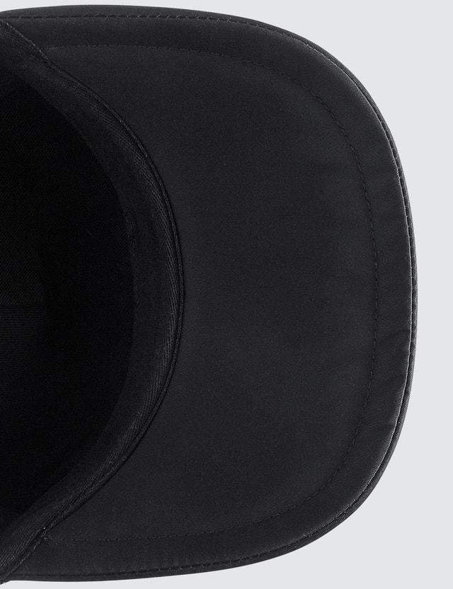 Burberry Monogram Motif Baseball Cap