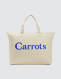 Carrots Weekender Bag Picture