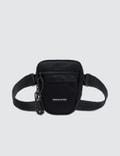 Thisisneverthat Cordura® 750d Nylon Waist Bag Picutre