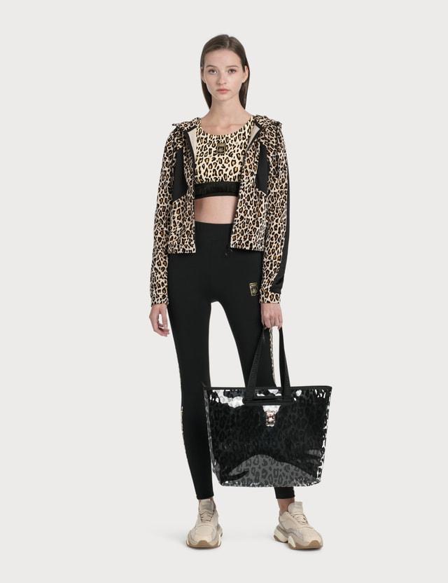 Puma Puma x Charlotte Olympia Shoulder Bag