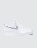 Nike Air Force 1 '07 Lv8 JDI Picture