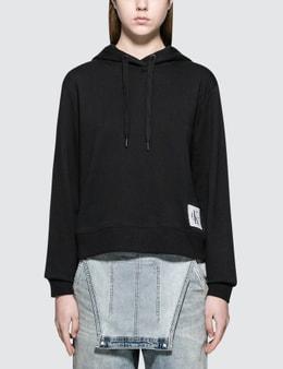 Calvin Klein Jeans Harrison True Icon Hoodie