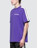 Palm Angels Track T-Shirt