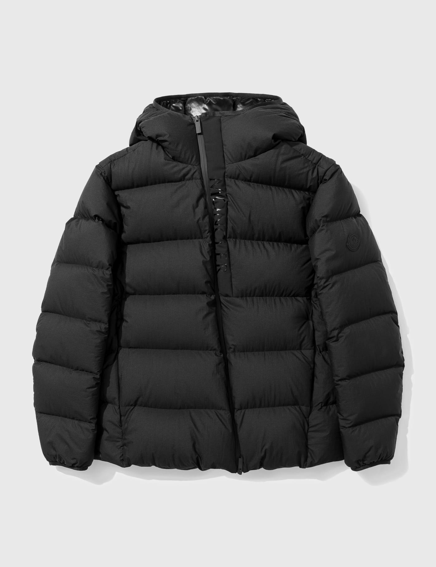 몽클레어 맨 숏패딩 Moncler Giraud Jacket