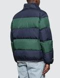 Polo Ralph Lauren Hawthorne Jacket