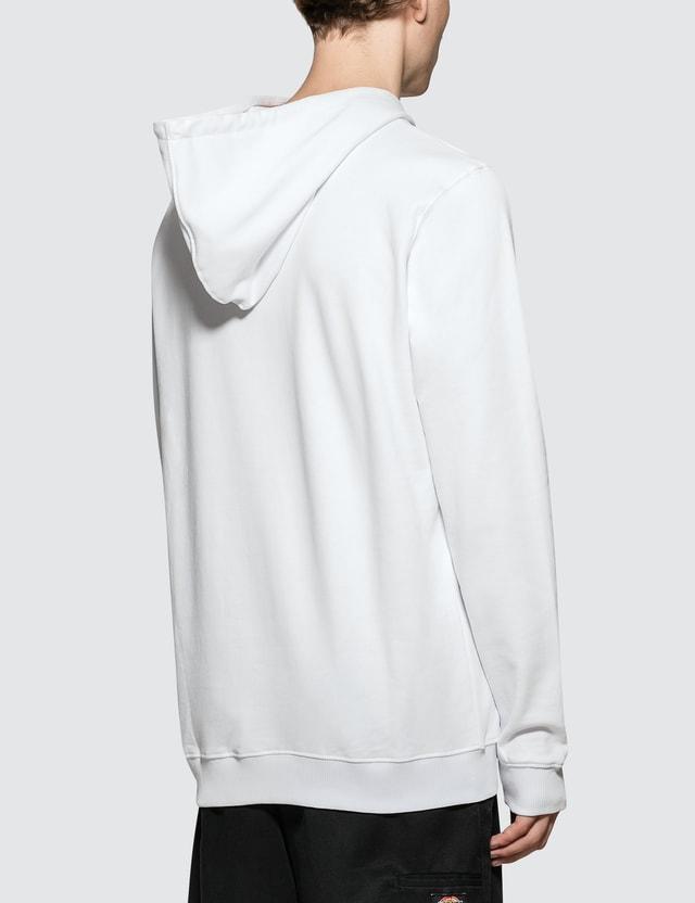 Kappa Kontroll Set In Sleeve Hoodie