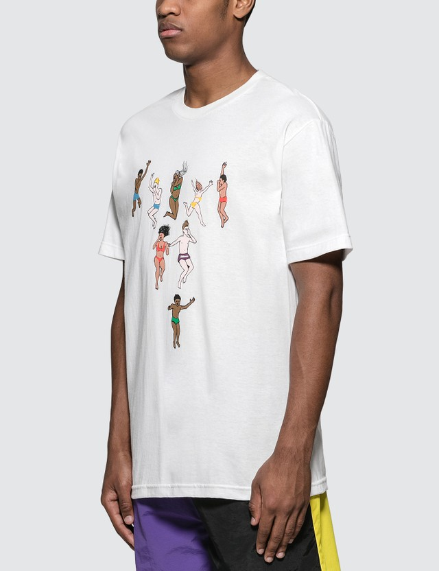 Alltimers Jump T-Shirt