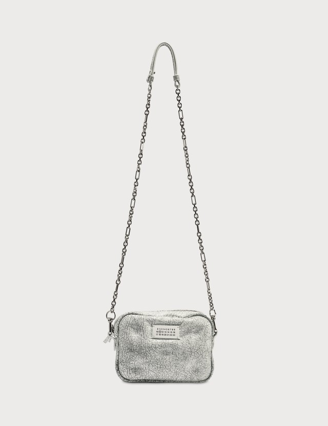 Maison Margiela Slam Gam Small Box Bag