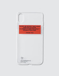 Urban Sophistication Adblock Iphone Cover Picutre