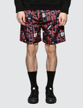Moncler Genius 1952 Boxer Short Picture