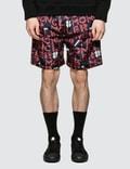 Moncler Genius 1952 Boxer Short