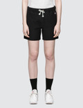 Champion Reverse Weave Classic Shorts Picture