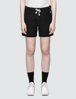Champion Reverse Weave Classic Shorts