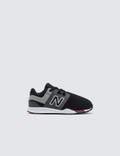 New Balance 247 Infants Picture