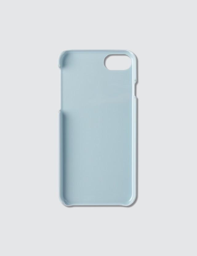 Maison Kitsune Parisienne Iphone Case