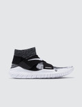 Nike Nike Free RN Motion FK 2018 Picutre