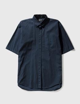 Balenciaga Balenciaga Shirt