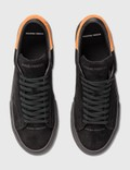 Heron Preston Vulcanized Sneaker