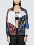 Nike As W Nsw Nsw Trk Jkt Wvn Picture