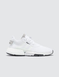Adidas Originals POD S3.1 W Picture