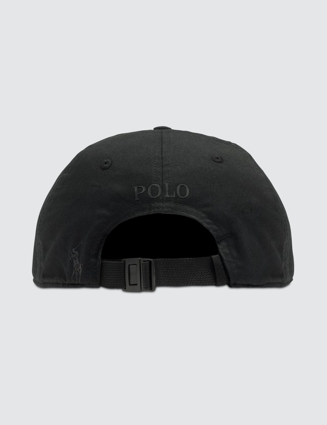 Polo Ralph Lauren Baseline Cap