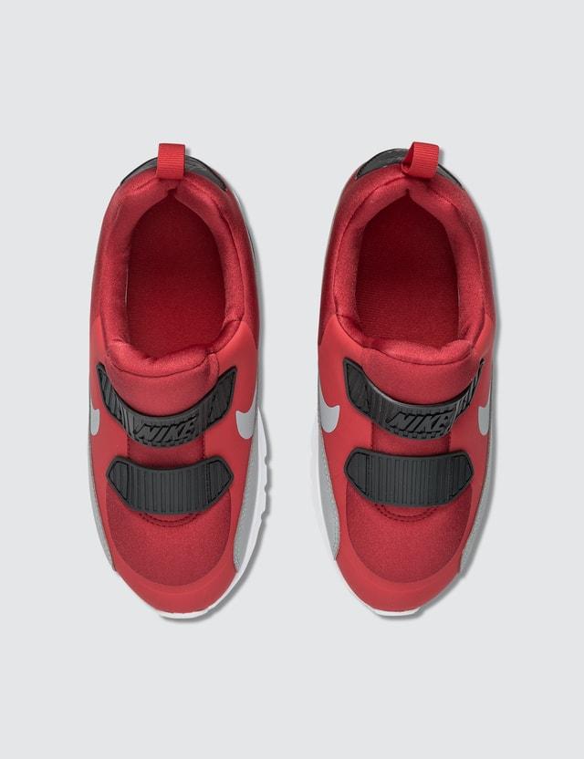 Nike Nike Air Max Tiny 90 (PS)