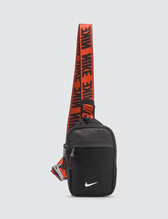 Nike Nike Sportswear Essentials Hip Pack